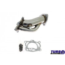 Downpipe Nissan Skyline RB20/RB25